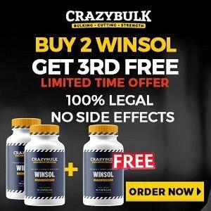 Crazybulk-Winsol-Side-Bar