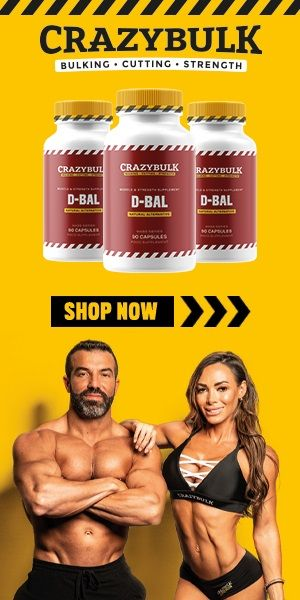 Shop-Crazybulk-DBal