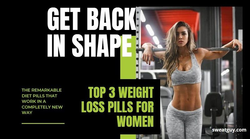 Weight-Loss-Pills-For-Women