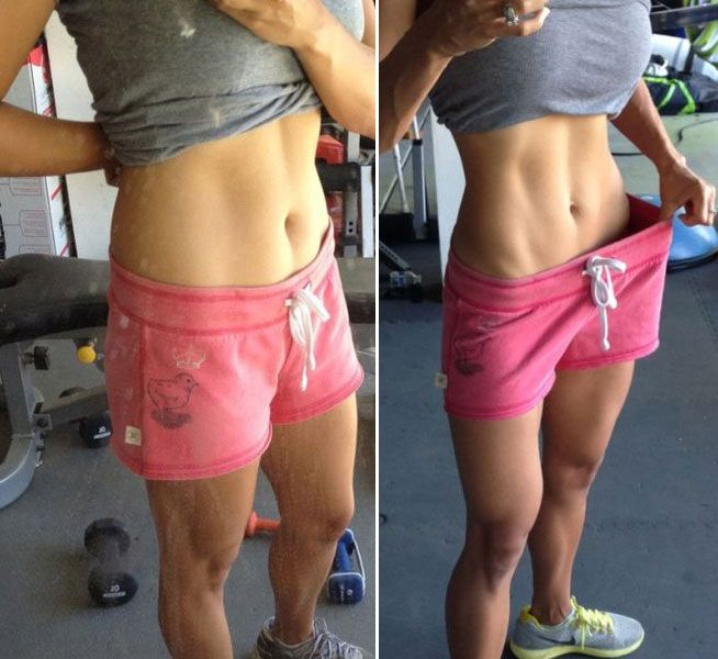 fat-burner-before-and-after