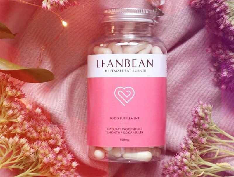 leanbean-female-fat-burner