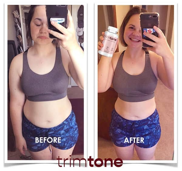 trimtone_before_after_pic
